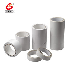 cutting roll double sided adhesive tissue tape