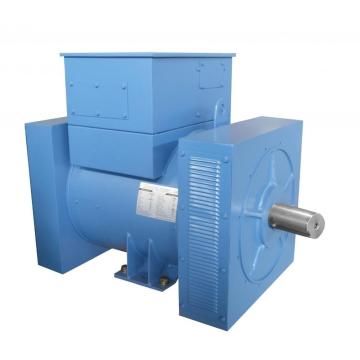 High Grade IP44 Diesel Electric Generator