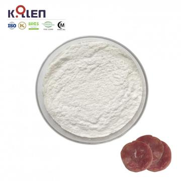 Transglutaminase Meat Enzyme Meat Powder