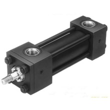 High Quality Mini Hydraulic Piston Cylinder