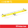 Suspension Crane Model LX