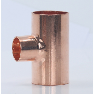 USA Nibco fittings copper