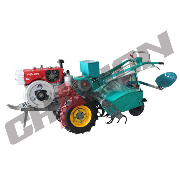 Walking Tractor Implements Sale