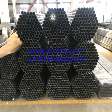 ASTM A178 Electric Resistance Welded Carbon Steel Tube