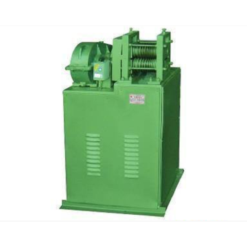 Wire Drawing Sharpening Mill