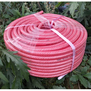 plastic specialized air pipe high pressure hose