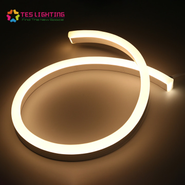 led neon glow wire outdoor led neon diy