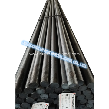 chemical composition of aisi 4130 steel bar