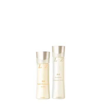 Anti-wrinkle firming hydrating serum set