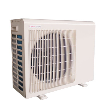 Home heat pump for bath trane hvac reviews