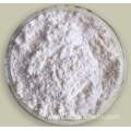 DA-6 Diethyl aminoethyl hexanoate Plant Growth Regulator