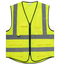 Good quality Wholesale Traffic safety garment