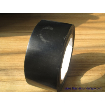 POLYETHYLENE TAPE COATING  WRAPPING for underground pipeline