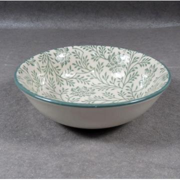 Ceramic Bowls for Cereal  Soup Salad