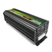 Factory Price 5000W UPS Sine Wave Power Inverter