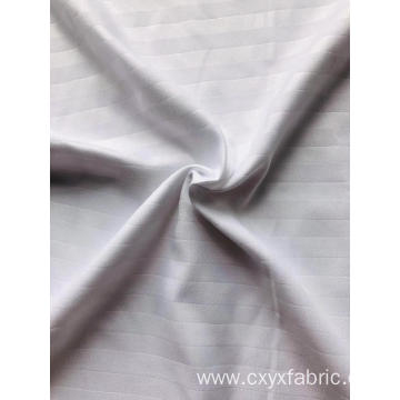 white bleach polyester microfiber fabric