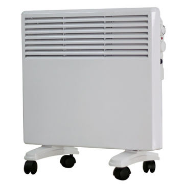 convection panel heaters portable