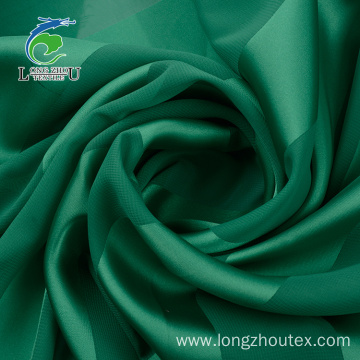 Chiffon Satin Fabric PD Fabrics