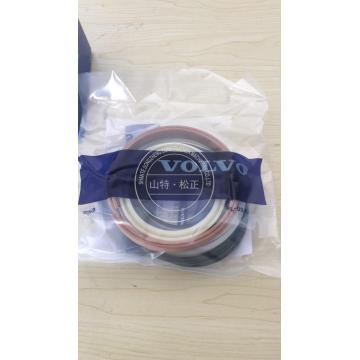 EC210B Sealing kit Volvo 14589132