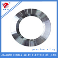 the precise alloy of 1j50