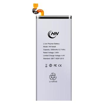 OEM new brand samsung note battery