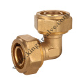 COUPLING MALE  FLANGED Fittings