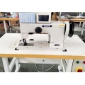 Heavy Duty Upholstery Ornamental Stitching Machine