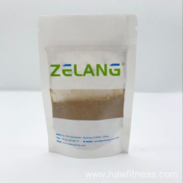 100% water soluble Dandelion Extract powder
