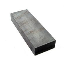 Fine polishing 8000# natural mud whetstone,Pedicure/Woodworking Knife Grinder water stone Guangxi stone 200*68*28mm