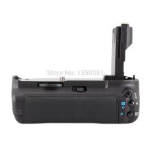 Meike MK 7D Vertical Battery Grip for Canon EOS 7D