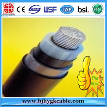 Bottom Price High Voltage Power Cable