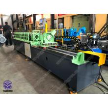 Newest 100m/min high speed light keel forming machine