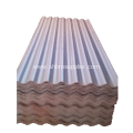 High Strength Environmental Protect Roofing Sheet