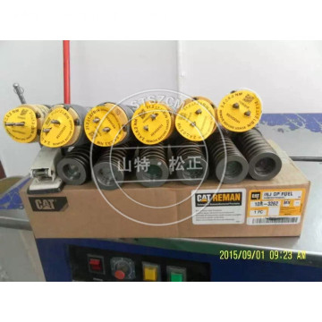 CAT Injector GP Fuel 10R-3262 CAT excavator parts