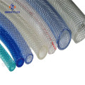 PVC Clear Hose for Sale