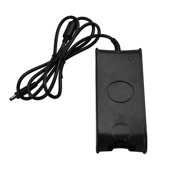 High Quality 19.5V 4.62A AC Adapter for Dell