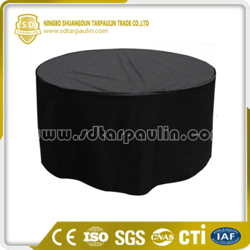 Heavy Duty Rainproof Polyester Patio Cover