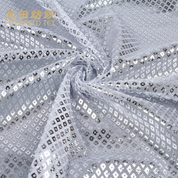 top 10 useful 100 polyester non woven fabric