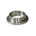 High Quality ANSI Flanges