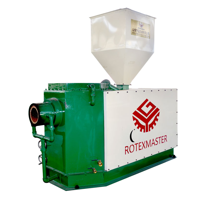 china biomass burner