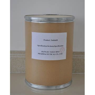 Good Price EP Quality Tadalafils Tadanafil Powder 171596-29-5 for sexual enhancement