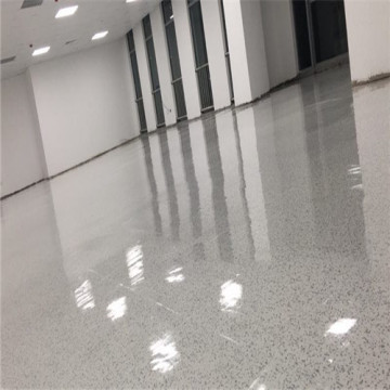 Durable Indoor Anti-static Floor