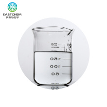 Cold-process Emulsifier Polyacrylamide Isoparaffin