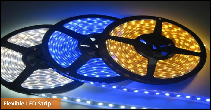 led strip 04