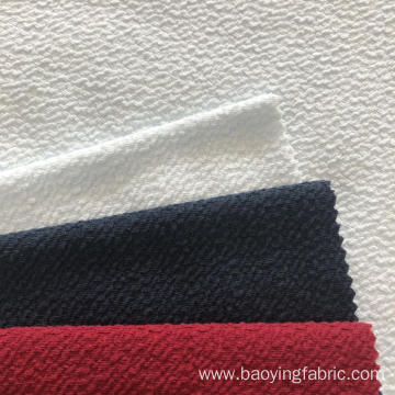 TC jacquard dying cloth
