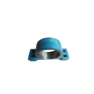 Heavy Duty Bearing Pillow Block Housing