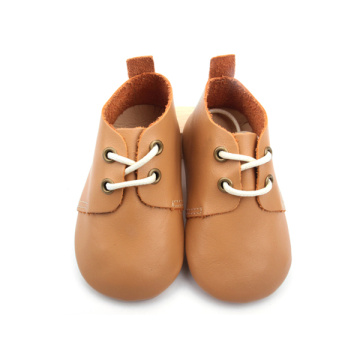 Wholesale Latest Design Boys Shoes Real Leather shoe