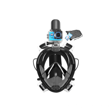 Diving equipment toy snorkeling mask for swimming adult