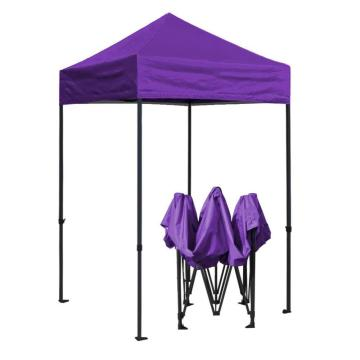 2 x 2 waterproof replacement shelters gazebo canopy