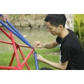 GIBBON toddler toys climber dome climber for child